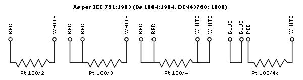3 Wire Rtd Schematic 3 Wiring Diagram Pictures – Rtd Wiring Schematic